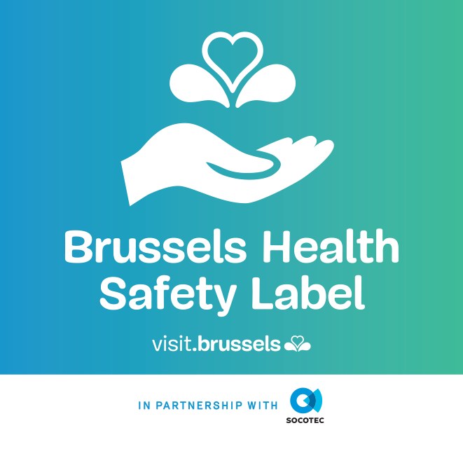 ep-brussels-health-security-label.png